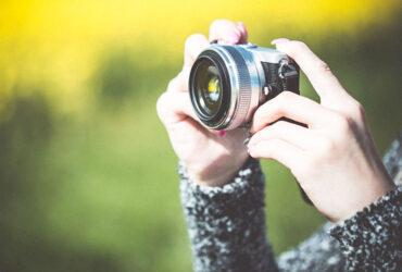 Revelado de fotografía – Maingraf Fotografía