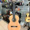 Guitarra Española – Abrines Música