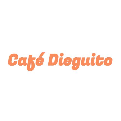 Café-Bar Dieguito
