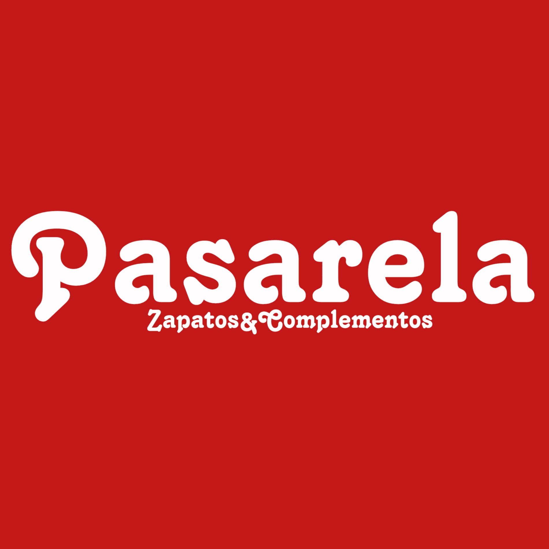 Calzados Pasarela