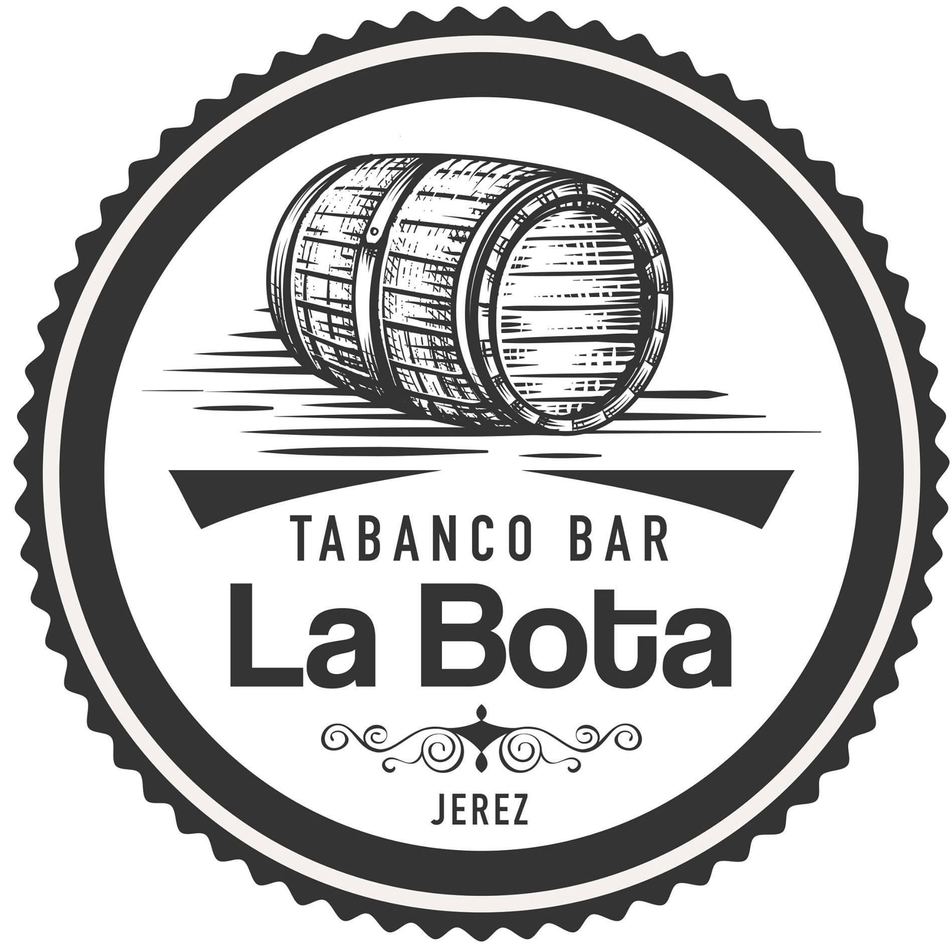 Bar La Bota