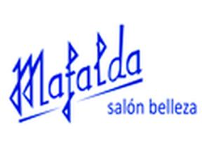 Mafalda Belleza