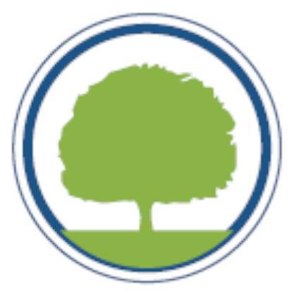 Tree Comunicación