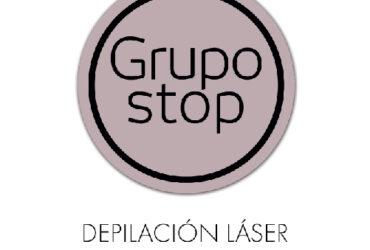 Grupostop