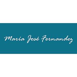 María Jose Fernandez Moda