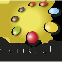 Carrusel Juguetes