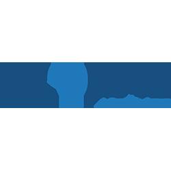 Academia Global