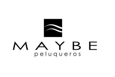 Maybe Peluquería
