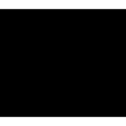 Peluquería Sherrylook