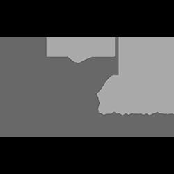 Atenea Salud Centro de Especialidades