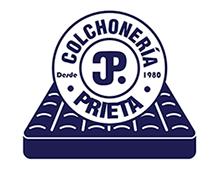 Colchonería Prieta