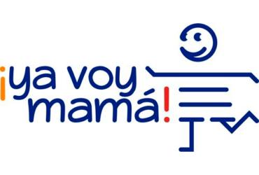 Ya Voy Mamá