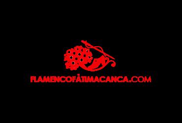 Flamenco Fátima Canca
