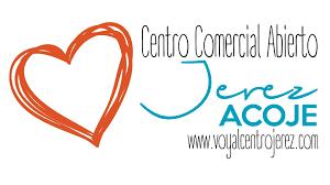 Centro Comercial Abierto Jerez – ACOJE