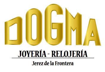 Joyería Dogma