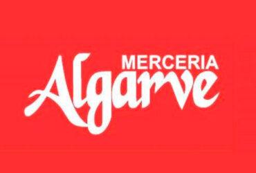 Mercería Algarve