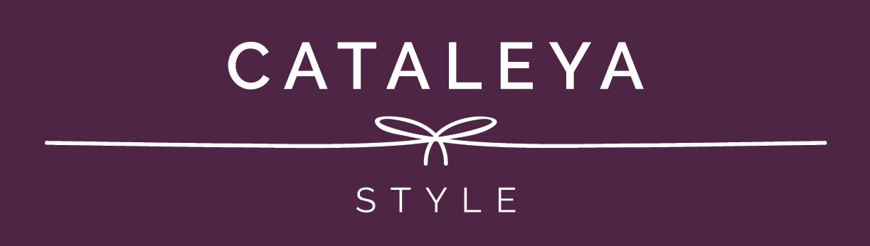 Cataleya Style