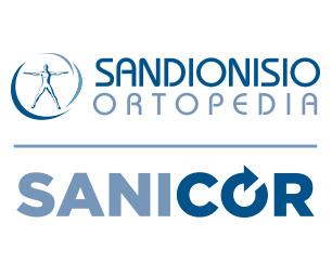 Óptica y Ortopedia San Dionisio