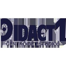 Didact Academia
