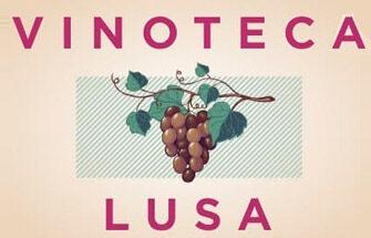 Vinoteca Lusa