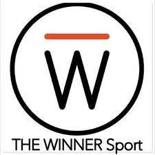 The Winner Sport