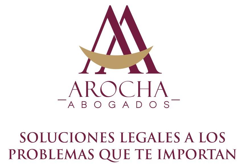 Arocha Abogados