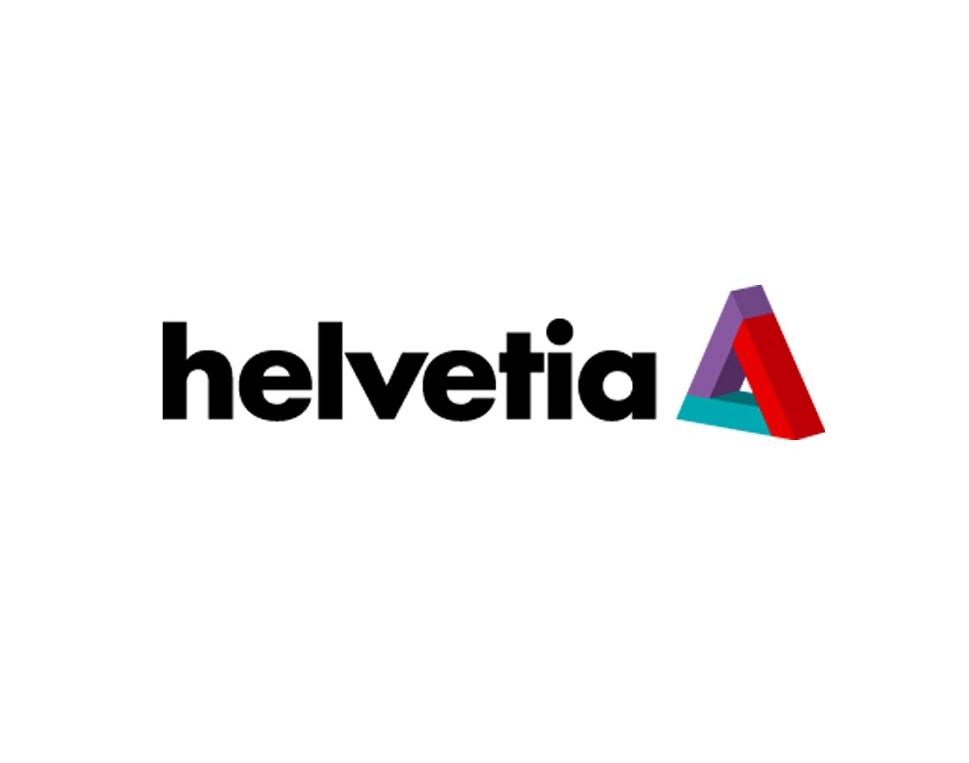 Agencia Helvetia