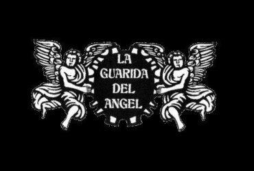 La Guarida del Angel