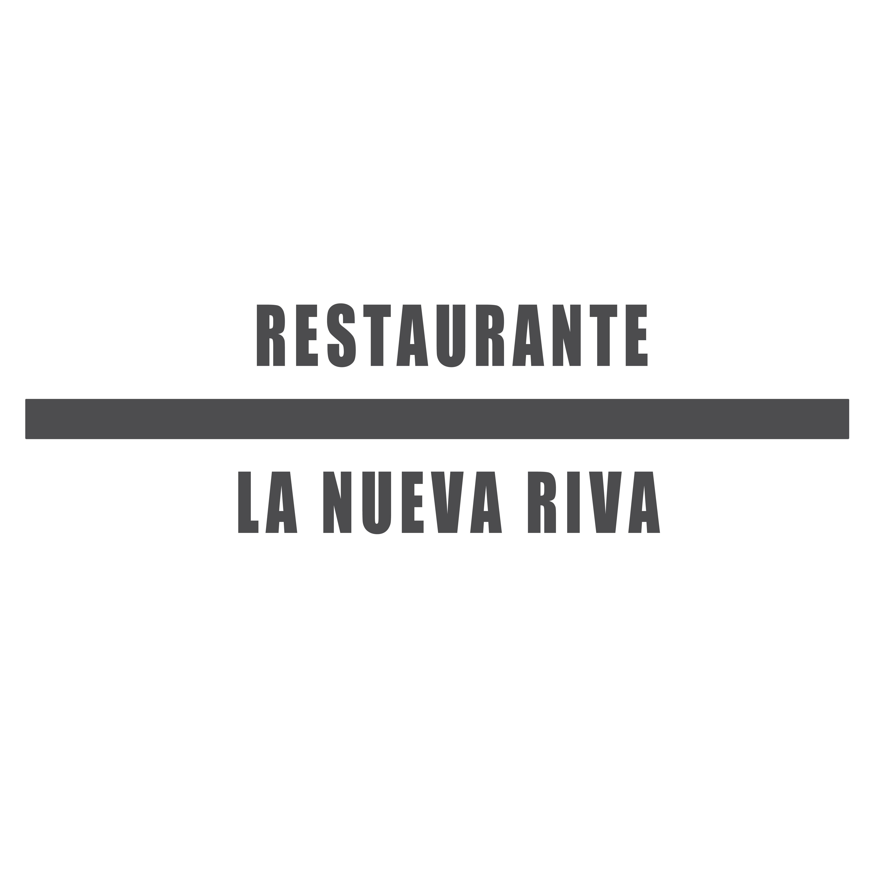 La Nueva Riva