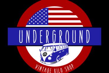Underground Vintage