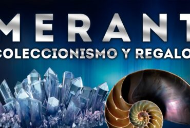Merant