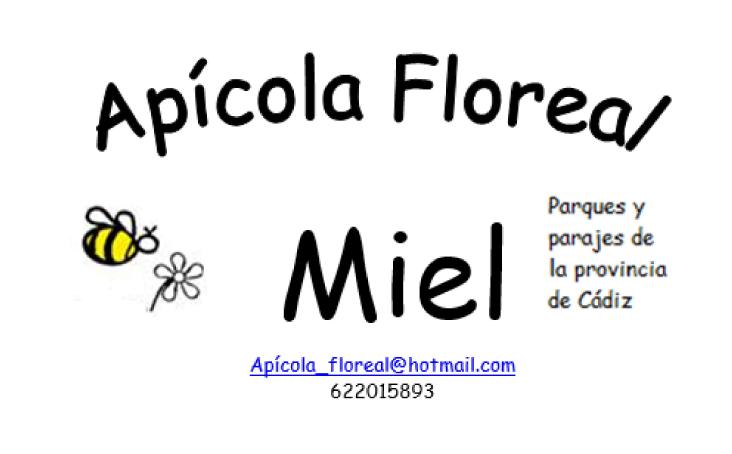 Apicola Floreal