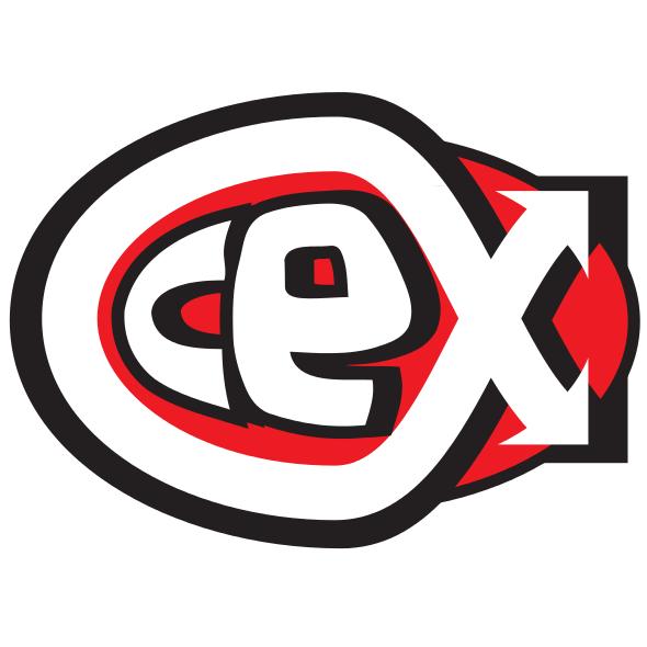 CEX Jerez