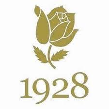 La Rosa de Oro Pastelería