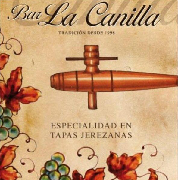 La Canilla