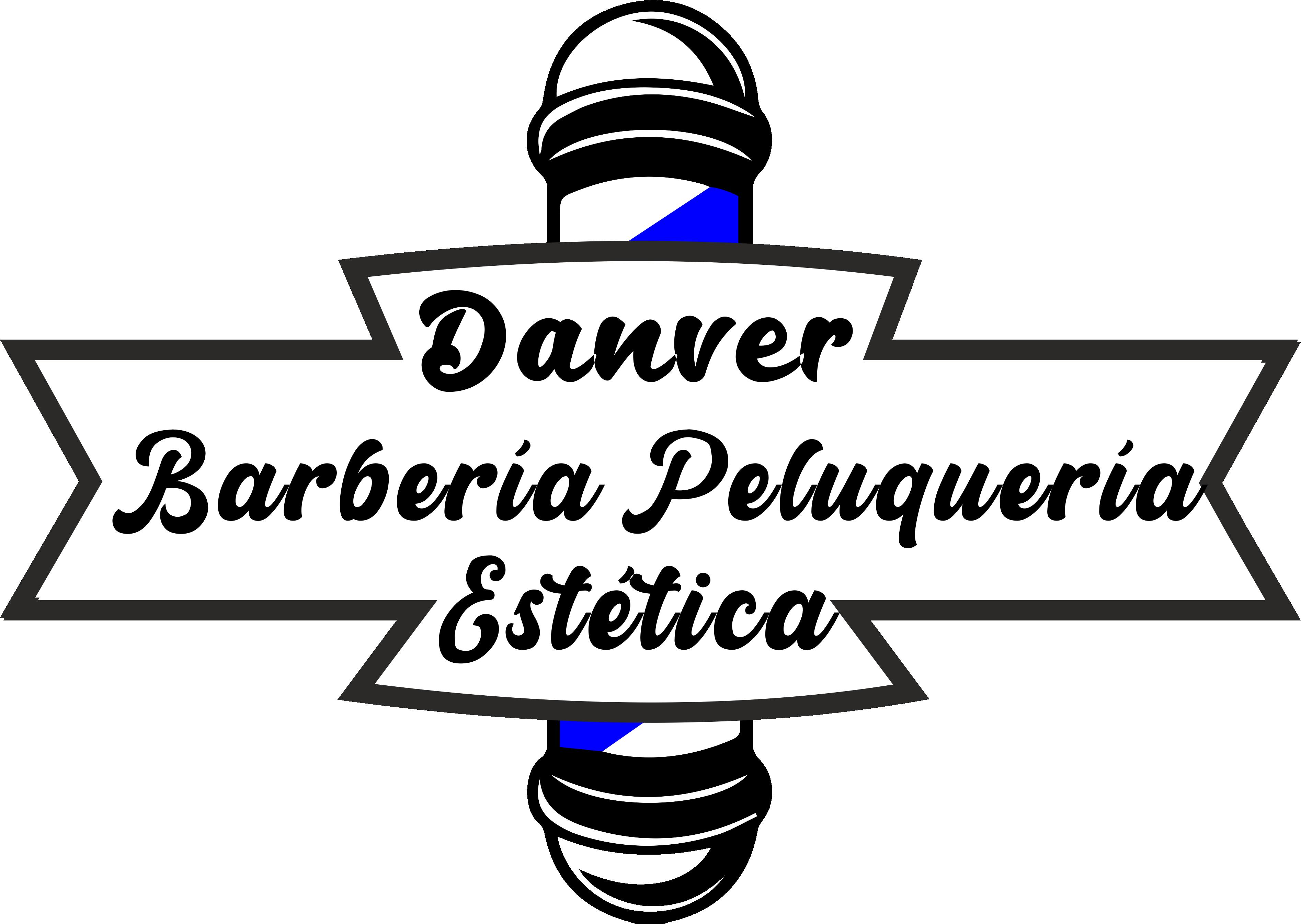 Danver Barbería Peluquería Estética