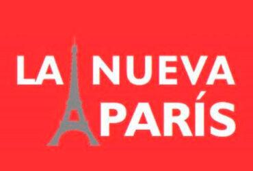 La Nueva París