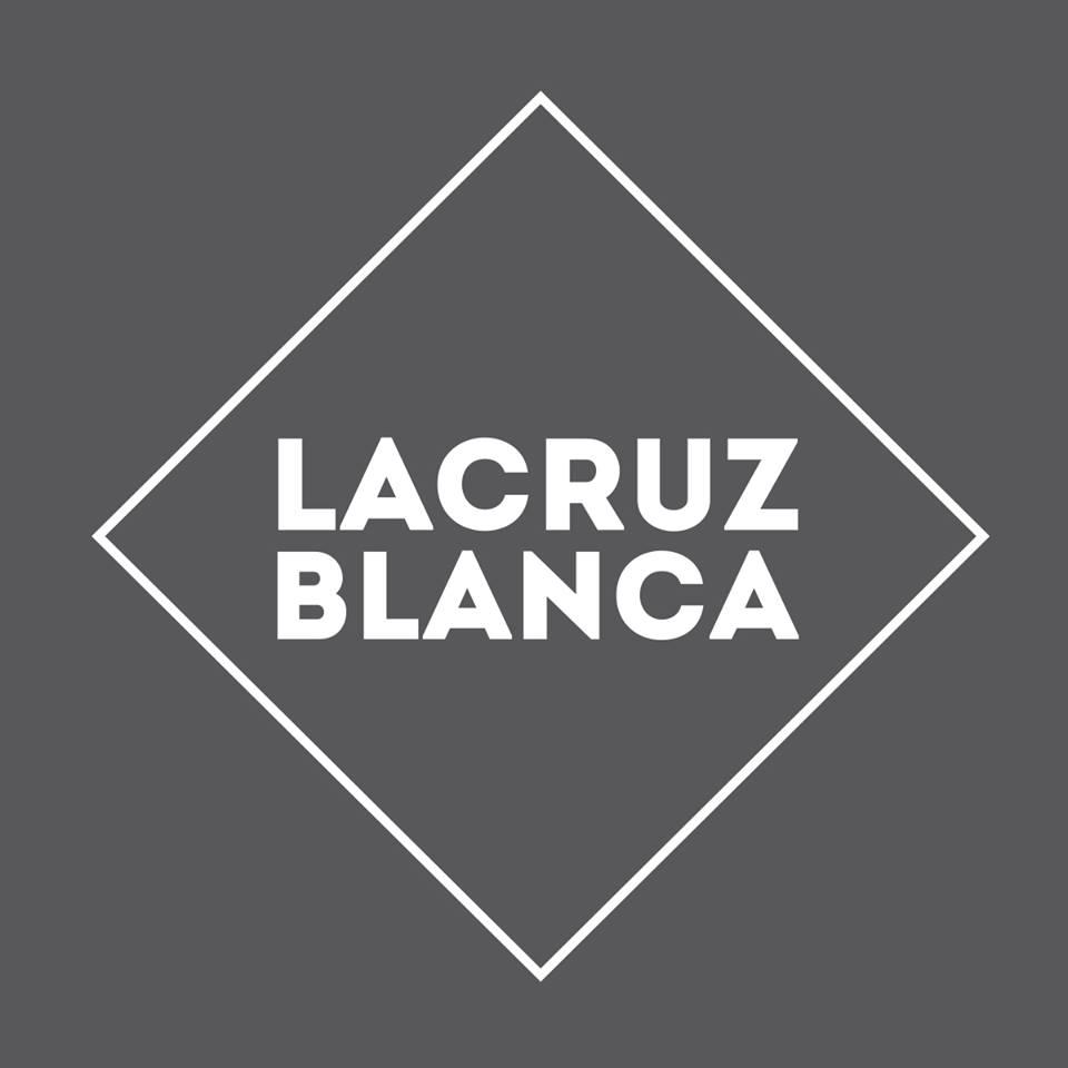 La Cruz Blanca