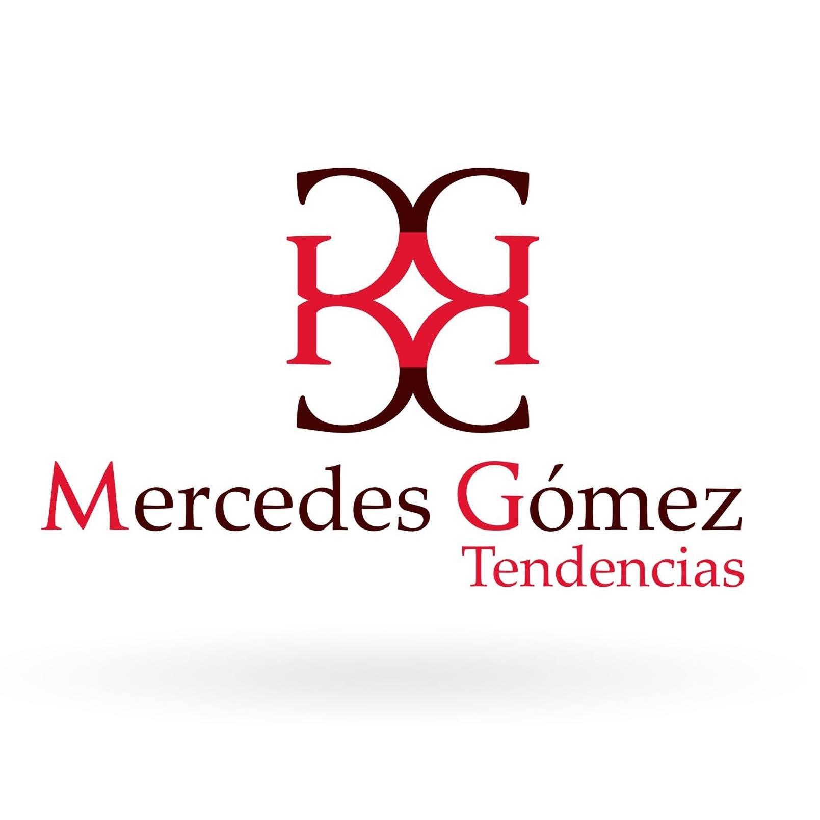 Mercedes Gomez Tendencias