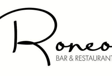 Restaurante & Bar Roneo