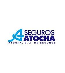 Seguros Atocha