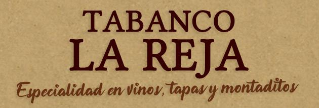 Tabanco la Reja